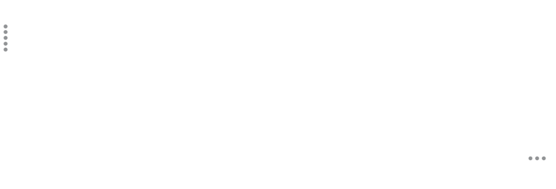 OTB Farm Solutions